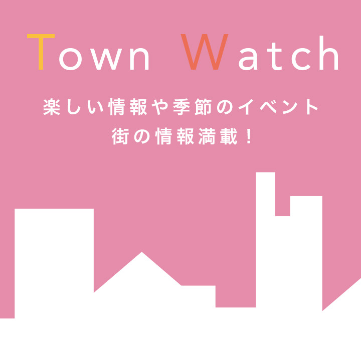 Town Watch