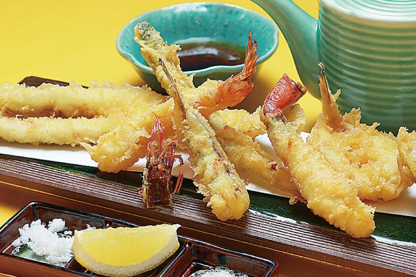 旬菜コース5,000円
